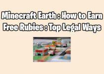 minecraft earth hack