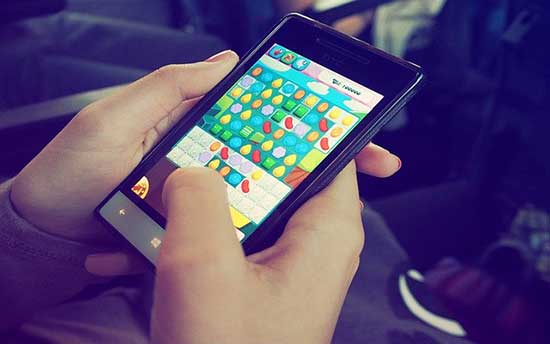 Candy Crush Cheats Hacks to Earn Free Lives, Boosters, Essentials [May 2020] - Download Candy Crush Cheats Hacks to Earn Free Lives, Boosters, Essentials for FREE - Free Cheats for Games